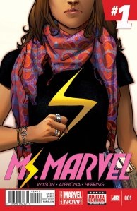 Ms._Marvel_Vol_3_1