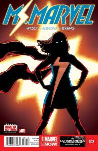 Ms._Marvel_Vol_3_2